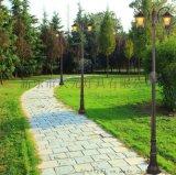 石家莊天光燈具供應歐式庭院燈
