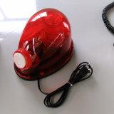 AC220V報警器工作原理MJD-100