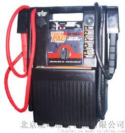 货车汽车应急启动电源 ES1224 12V/24V