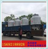 供应上海大型工业用降温冷却塔
