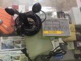 渭南哪里有卖风速仪13891857511