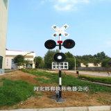 多功能道口報 信號機,TK系列LED道口報 信號燈