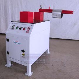 厂家直销铝电机壳加热器电机壳加热器的原理