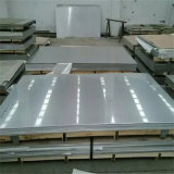 316L不锈钢板供应价格 石家庄耐热不锈钢