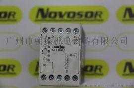 GELBAU继电器250.06Z