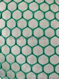 土工网、塑料土工网、塑料网、塑料平网