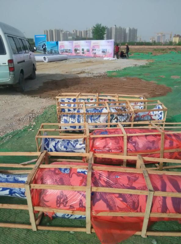 西安開業大花瓶銷售 慶典禮品花瓶 迎客松花瓶供應