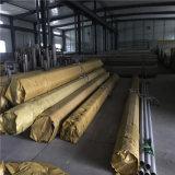 2205不鏽鋼管供應 湘西321不鏽鋼管