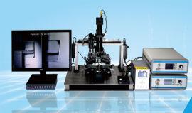 供应平面光波导PLC耦合系统,光分路器对光机