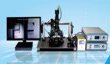 供應平面光波導PLC耦合系統,光分路器對光機
