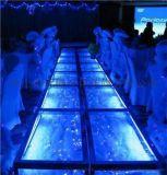 活动舞台出租 铝合金舞台搭建 玻璃舞台搭建公司