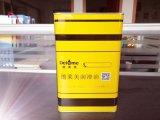 空壓機潤滑油 往複式空壓機油 活塞式空壓機油