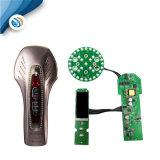宙斯第六代RF射频美容仪PCBA线路控制板