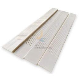 高分子吸水箱面板 真空吸水箱面板生产工艺