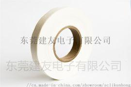 音圈材料补强纸水针布 耐高温绝缘音圈材料