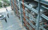 黄冈机械车位设计要求,黄冈升降横移立体车库报价