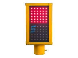 高速雾灯, 智能雾灯, 高速公路智能雾灯