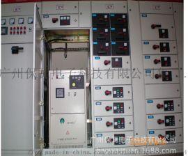 路灯专用智能照明节电控制器AIXN-2C-100A