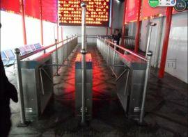 河北河南景区售票票务系统景区会员收银软件
