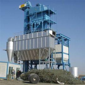 脉冲除尘器设备,工业粉尘处理,烟尘收集净化厂家