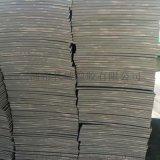 長城橡膠廠家直銷夾布橡膠板,抗撕膠板,布紋板