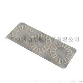 廠家加工NOMEX耐高溫絕緣紙耐高壓芳綸絕緣諾美紙