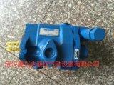 威格士柱塞泵PVB6-RSY-20