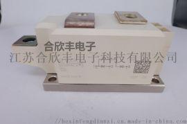 一级代理西门康二极管模块SKKT400/16E