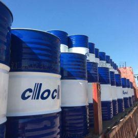 江苏导热油做的比较好的厂家, 导热油CLOCK润滑油