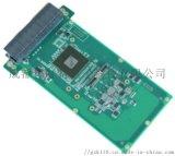 成都嵌入式计算机VPX-RAID板生产厂家