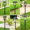 供應LED路燈 太陽能庭院燈 太陽能路燈