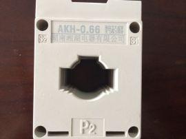 湘湖牌BM30L-400P/4328IIB 250A 300mA 0.3-2S可调/漏电报 不跳闸/加电操漏电断路器支持