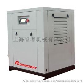 无油涡旋空压机厂家直销品质保障