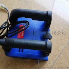 多功能墙面打磨机 水泥砂浆抛光机 电动手持抛光机
