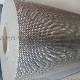 铝膜珍珠棉,镀铝膜珍珠棉,铝箔珍珠棉