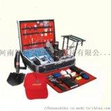 廠家現貨供應昆蟲標本製作工具箱