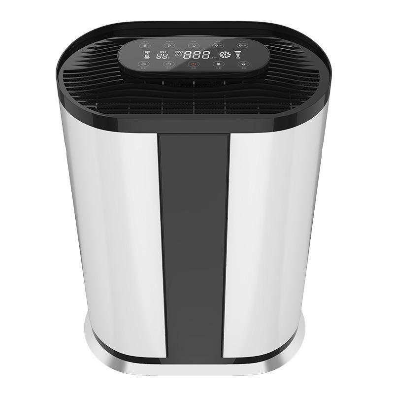 澳兰斯 智能空气净化器大户型空间净化机会销礼品