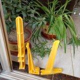螺釘式玻璃鋼電纜支架梯子支架