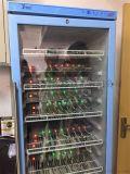工业锂电池恒温测试柜