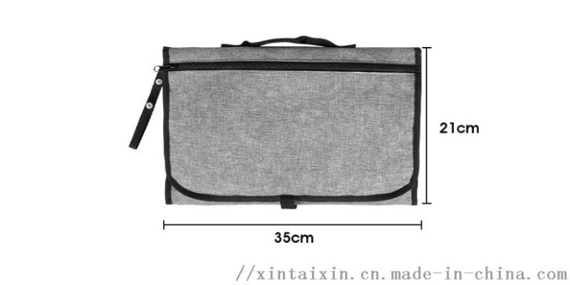 厂家专业生产  尿布垫 防水防潮尿布垫