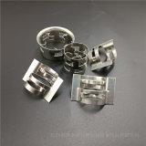304金屬共軛環填料吸收塔不鏽鋼共軛環填充料