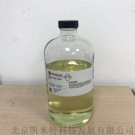 减水剂消泡剂混凝土消泡剂用赢创SITREN AirVoid 321快速消泡 北京凯米特
