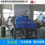 廠家定製混合機磨粉機配件 高品質塑料粉碎機配件加工定做