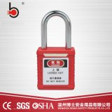 38mm钢制工业安全挂锁隔离安全锁具BD-G01