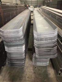 昆明止水钢板生产厂家,昆明止水钢板型号全