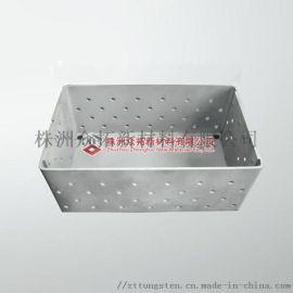 钼舟/钼盒_钼合金舟_光亮钼舟_焊接钼舟_烧结钼舟