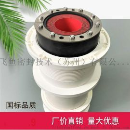 橡塑密封组件  橡塑预埋件 线缆密封组件