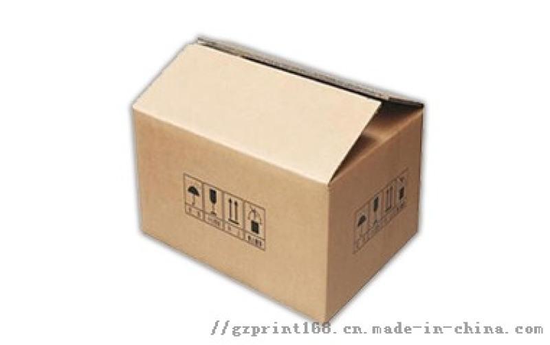 普通纸箱,彩盒彩箱,纸箱定制
