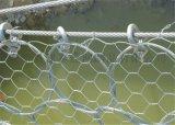 重庆矿山边坡防护网 柔性防护网厂家