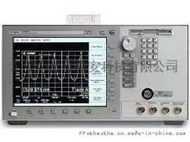 租售安捷伦86142B 高性能光谱分析仪